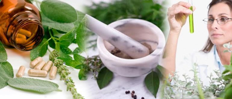 Гомеопатия при панкреатите