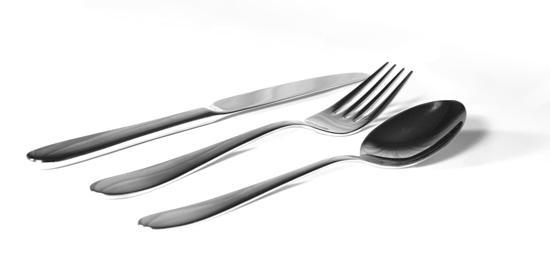 Правильное питание основа борьбы с запорами