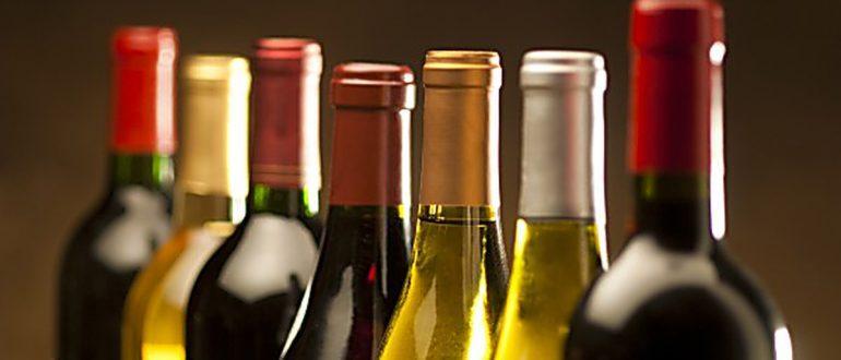 кровь изо рта после алкоголя 10