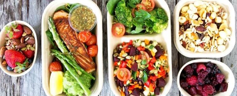 Поиск питание и диета