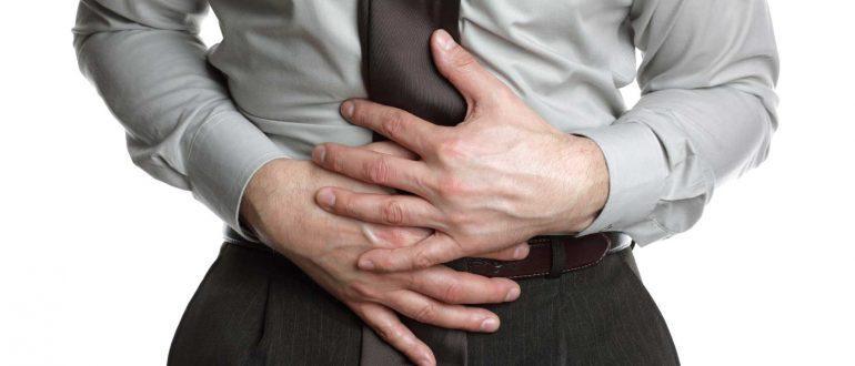 Диета при панкреонекрозе