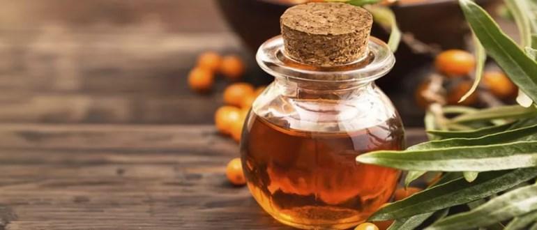 Облепиховое масло при панкреатите можно или нет